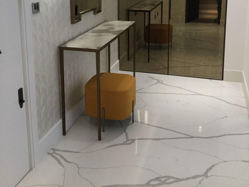 flooring-capital-5