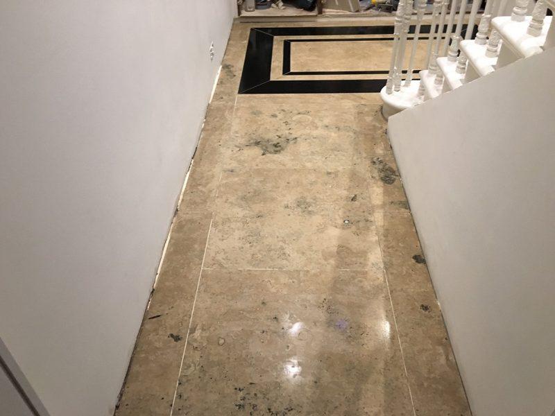 flooring-capital-7