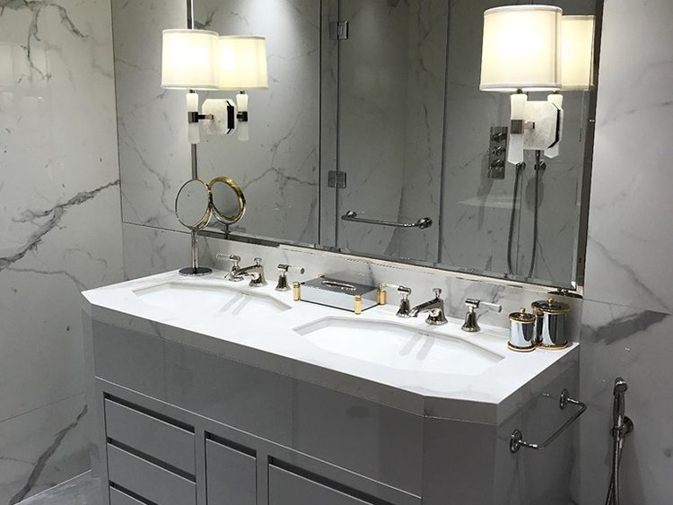 interior-designers-capital-7