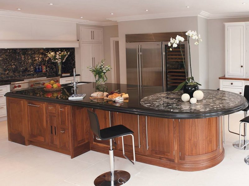 kitchen-designers-capital-3