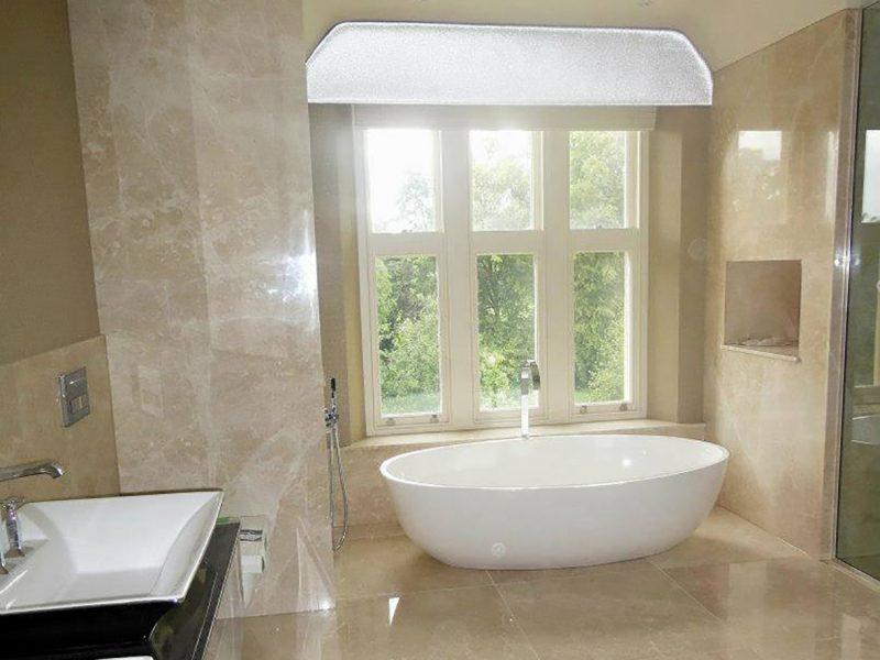 marble-bathrooms-capital-1