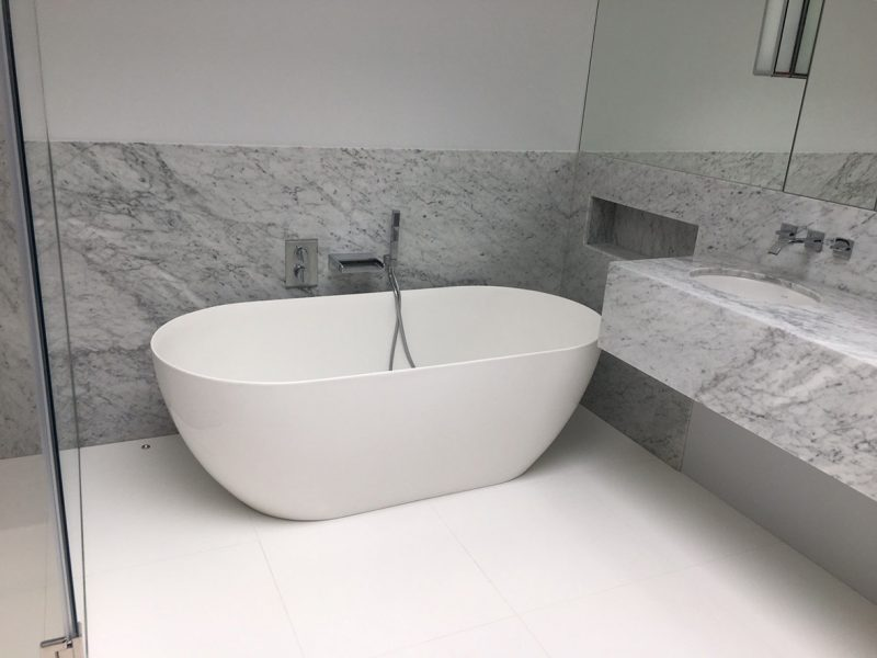 marble-bathrooms-capital-2