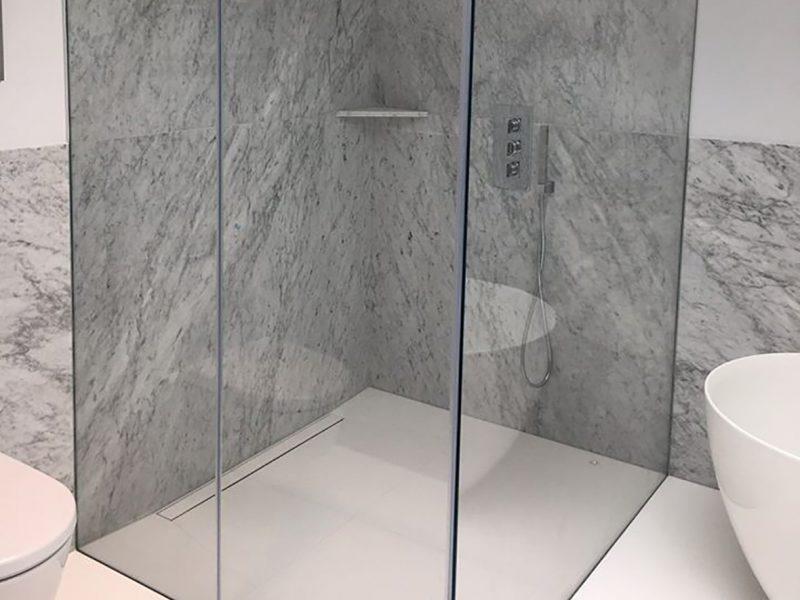 marble-bathrooms-capital-4