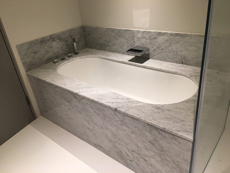 marble-bathrooms-capital-5