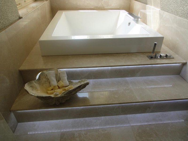 marble-bathrooms-capital-6