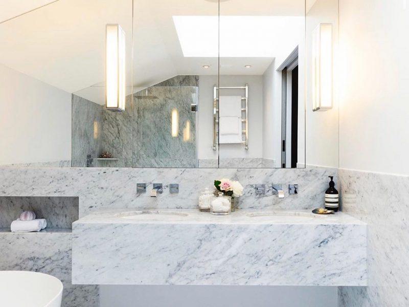 marble-bathrooms-capital-7