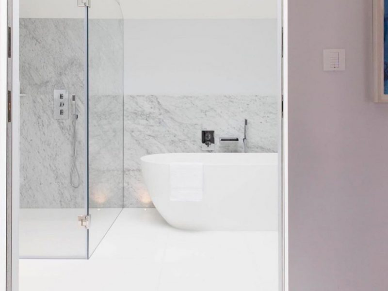 marble-bathrooms-capital-8