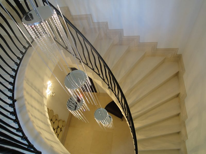 staircases-capital-3