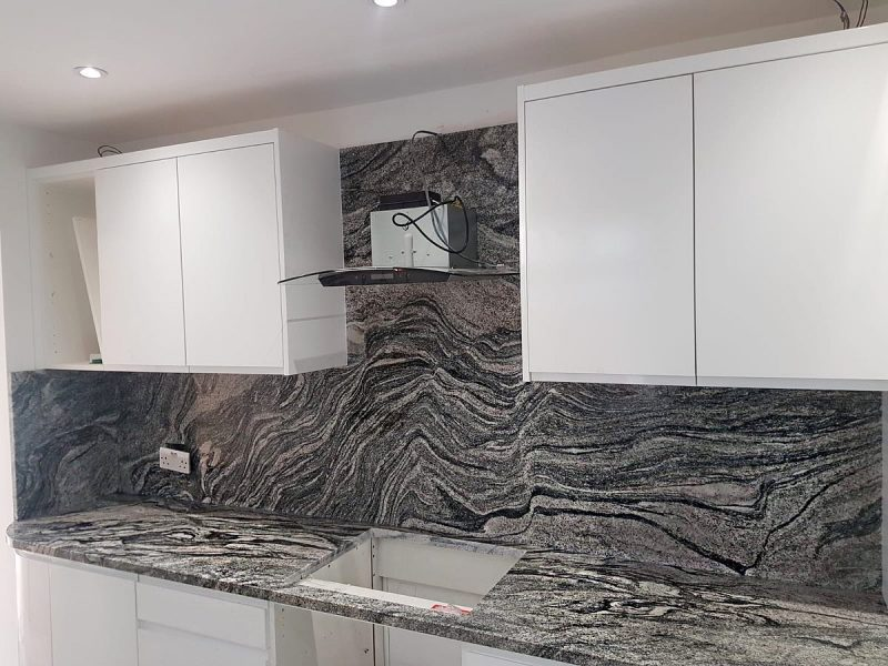 how-resistant-are-granite-worktops